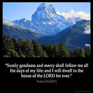 Psalms_23-6