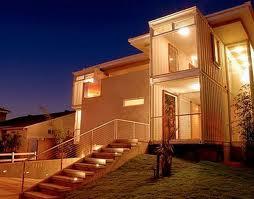 Rent A Flat in Lekki Phase 1, Lagos, Lagos State, Nigeria, West Africa. Call: Emeka on +2347025422201 Or Email: emeka@bummyla.com