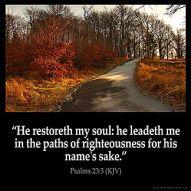 Psalms_23-3