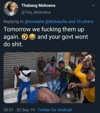 xenophobia222