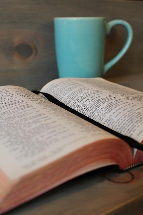 bible-896219_960_720