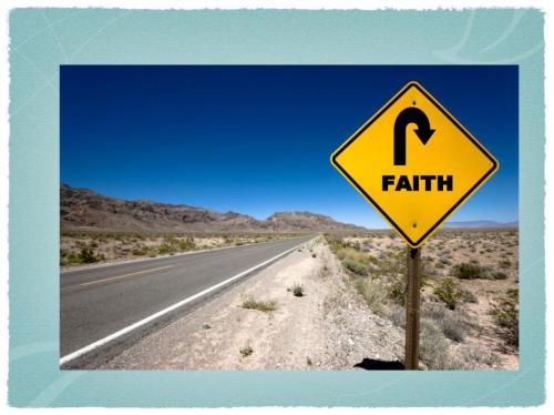 faith-sign-21