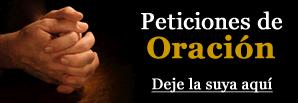 peticiones.png