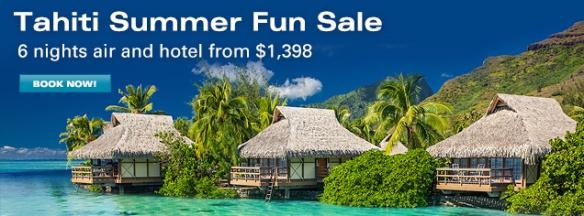 ph-hc-tht-tahiti-vacation-sale-636x236