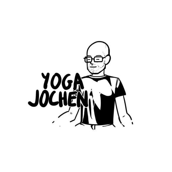 Yoga Jochen.jpg