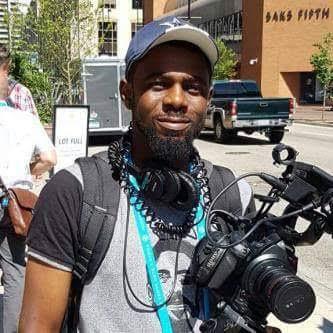 Joel Benson of 6Team, Gospel artist, kidnapped in Ogun, abductors demand N50m ransom.