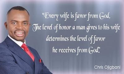 Pastor Chris Ojigbani Teaches The Mystery Of The Marriage Box. Abuja Marriage Seminar.